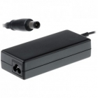 Notebook Adaptor Dell 19.5V/4.62A,90W 7.4x5mm