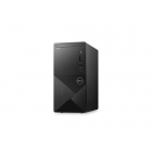 Desktop PC Dell Vostro 3888MT i5-10400/8GB/256GB