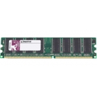 Μνήμη Kingston DDR3 4GB 1333MHz Single Rank