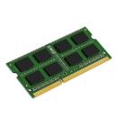 Μνήμη Kingston DDR3 4GB 1333MHz