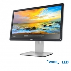 Monitor Dell P2014H LED 20/1600x900/Wide Black Ref