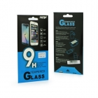 Tempered Glass Apple i-Phone 10 X A1901/XS 5,8 9Η