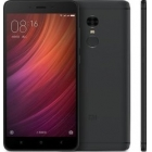 Smartphone Xiaomi Redmi Note 4X 3+32GB Black