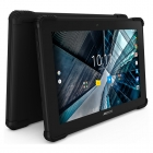 Tablet Archos Sense10.1 101X 2GB/32GB Black
