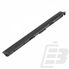 Battery Laptop Dell Inspiron 5558 2200mAh