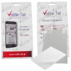 Screen Protector Samsung S6 Edge G925 5.1 Clear