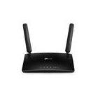 Router TP-LINK MR6400 4G LTE N300 TL-MR6400