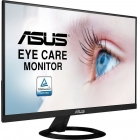 Monitor ASUS VZ249HE Ultra Slim 24¨FHD IPS With Eye Care