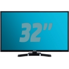 TV Panasonic 32 TX-32E303E LED HD Ready