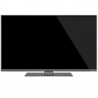 TV Panasonic 43 TX-43FS350E LED FHD Smart T2/S2