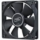 Case Fan XFAN 120mm Deepcool