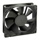 Case Fan  AW-8A-BK FAN 80MM