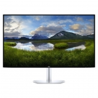 Monitor Dell S2719DM 27 IPS QHD HDMI