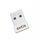 WIRELESS ACCESS POINT NETIS NANO AP