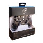 Gamepad Roar PT-671 PC/PS2/PS3