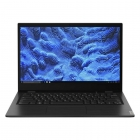 Notebook Lenovo 14W 14 FHD Touch AMD A6 4GB 128GB Black