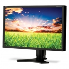 Used Monitor Nec 22 P221W