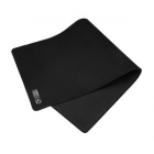 Mousepad Gaming Sades Skadi L 780x350x5mm