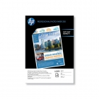 HP LASER PROFESSIONAL PHOTO PAPER