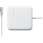 Notebook Adaptor MagSafe 60W Model A1344 MC461z/a
