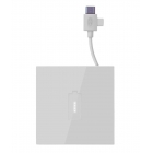 Power Bank Nokia DC-18 White