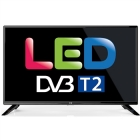 TV Led F&U 32 FL32107