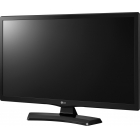 TV Monitor LG LED 19.5 20MT48DF HD Ready ΠΕ