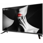 TV Horizon Diamant 32HL4330H/A 32 Led Smart HD Ready Wi-fi