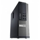 Desktop PC Dell Optiplex 7010 SFF