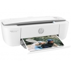 Πολυμηχάνημα DeskJet HP 3775 Advantage All-In-One