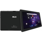 Tablet Mls Angel Lite IQM960L 9.6 Black ΠΕ
