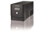 UPS Power On 1200VA VLD-1200