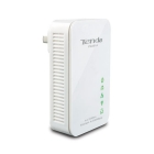 PowerLine Wireless Tenda PW201 N 300Mbps