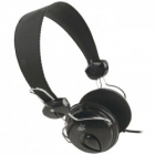 Headphone Hi-Fi HQ-HP136
