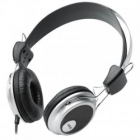 Headphone AEG KH 4220