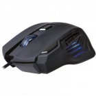 Gaming Mouse Wired Nod G-MSE-2S Black