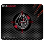 Gaming Mousepad Zeroground MP-1600G OKADA SUPREME v2.0
