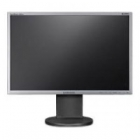 Monitor Samsung 2243W 22 Wide Black Ref