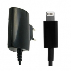 Charger Adaptor Travel 220 Vac Lightning