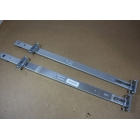 Rails Kit For HP DL380/DL385 G6/G7