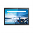 Tablet Lenovo Tab M10 10.1 2GB/32GB X505F Black