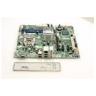 MotherBoard HP 500B P4-S775/800 MT AVSN PCI