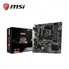 Motherboard Ryzen B450 -A Max Pro Socket AM4 ATX AMD