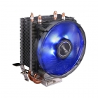 Case Fan ANTEC A30 Air CPU