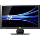 Monitor 20 HP LE2002X Ref Black