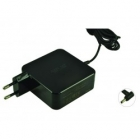Notebook Adaptor Original AC Adapter 19V 65W (EU Plug)