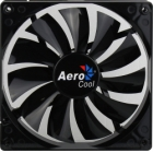 Case Fan AEROCOOL Dark Force 14cm Black