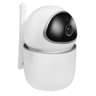 IP CAMERA SECTEC ST-891-2MTY