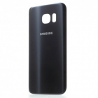 Cover Battery Samsung Galaxy S7 G930 Black HQ