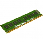 Μνήμη Kingston DDR3 2GB 1600MHz